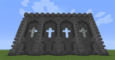 minecraft castle wall designs minecraft castle wall design minecraft seeds minecraft