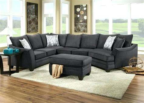 Living Room Furniture Jackson Ms by 10 Best Jackson Ms Sectional Sofas