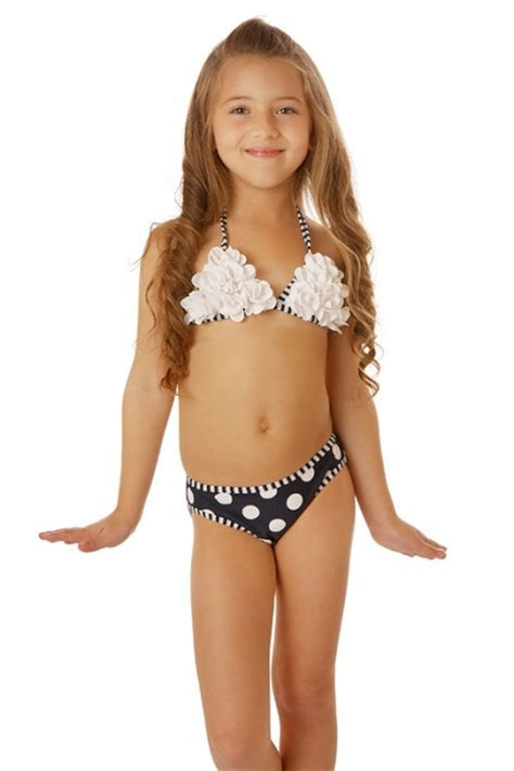 Ls Model Forbidden Young Pre Girl Newhairstylesformen Com