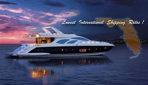 Boats Online America by Boat Export Usa Professionals In Trading Boats