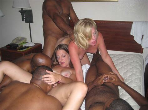 College Girls First Black Cock New Porn