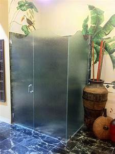 glass shower enclosure costshower illustrious pleasurable With kitchen cabinets lowes with costa del mar stickers