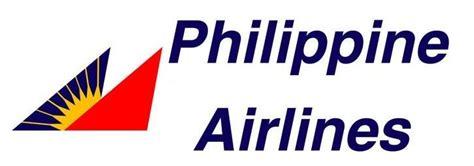 tagaytay radar shutdown forces pal to cancel 150 flights