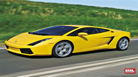 Lamborghini, Exotic, Murcielagohp, Wallpaper, Cars, Images