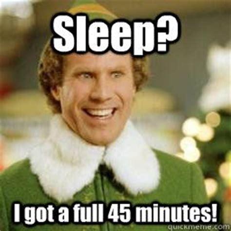 Sleep Deprived Meme - sleep deprivation meme images reverse search