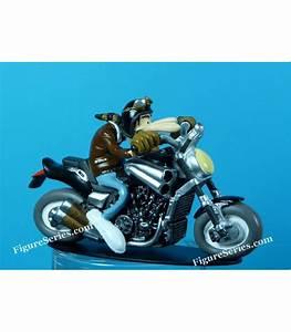 Joe Bar Team Moto : joe bar team moto plomb resine motor yamaha 1700 vmax v max ~ Medecine-chirurgie-esthetiques.com Avis de Voitures
