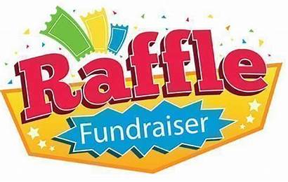 Raffle Fundraiser Tickets Club Prizes Win Rotary