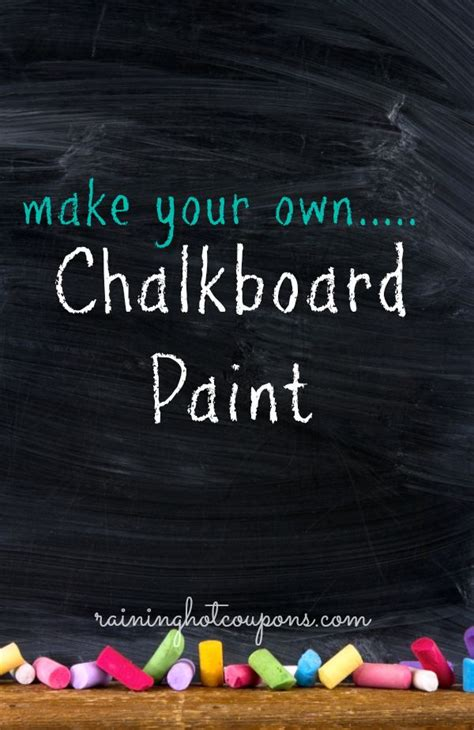 unsanded tile grout chalkboard 17 best ideas about mapei grout colors on