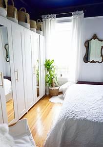 Ikea Brimnes Schrank : diy ikea brimnes wardrobe handle upgrade schlafzimmer ideen schlafzimmer und neue wohnung ~ Eleganceandgraceweddings.com Haus und Dekorationen