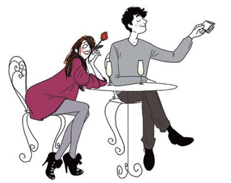 relation amoureuse au bureau vivre une relation amoureuse avec une fille tout en