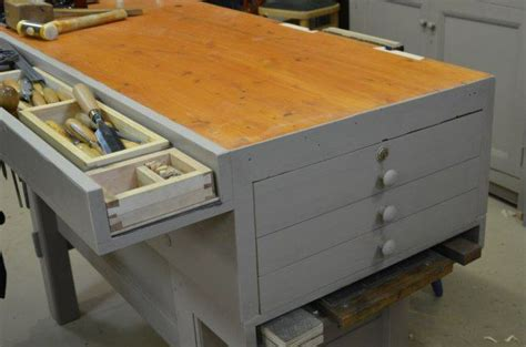 paul sellers bench workbench small workbench