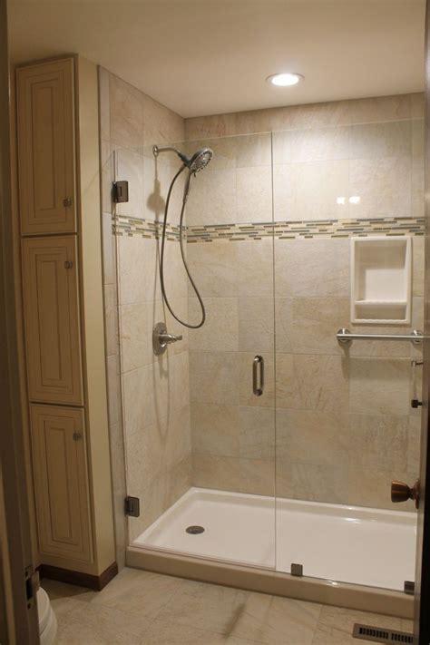 image result  bathroom  shower surround restroom