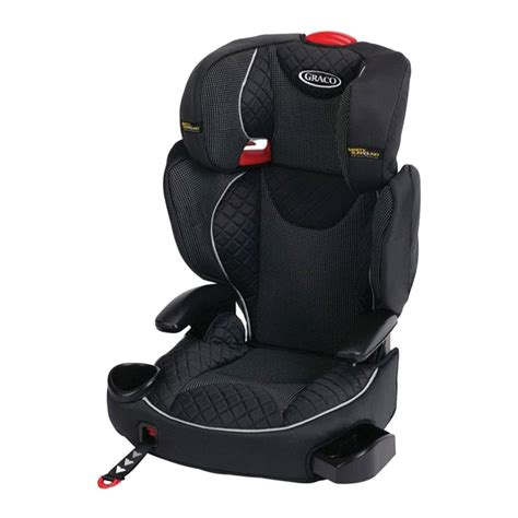 siège auto bébé groupe 2 3 siège auto affix stargazer groupe 2 3 de graco en vente