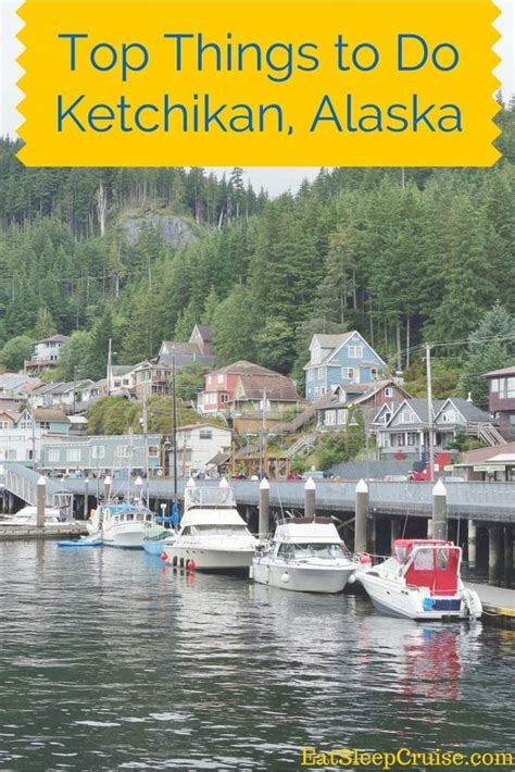 Top Things To Do In Ketchikan Alaska On A Cruise. Summary Resume Example. Resume For Insurance Underwriter. Sales Achievements Resume. Sample Business Management Resume. Resume Format For Biotechnology Freshers. Monster Com Upload Resume. Payroll Resume Template. Accounting Resumes Samples