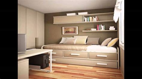easy bedroom makeover simple small bedroom makeover 11491
