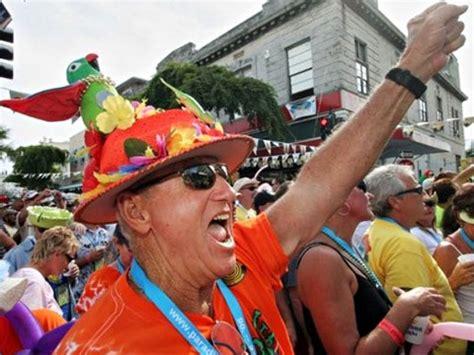 jimmy buffett fan club parrot heads in paradise on conchrepublicgroup com
