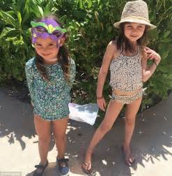 Little Girls Bathing Suits for 8 Year Olds