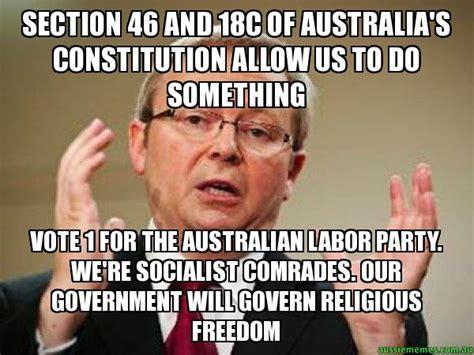 Kevin Rudd Memes - kevin rudd memes 28 images kevin rudd meme aussie memes media release rudd s election as p