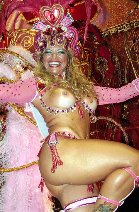 Hot Brazilian Carnival: Enjoy this Thick Brazilian Thighs ...