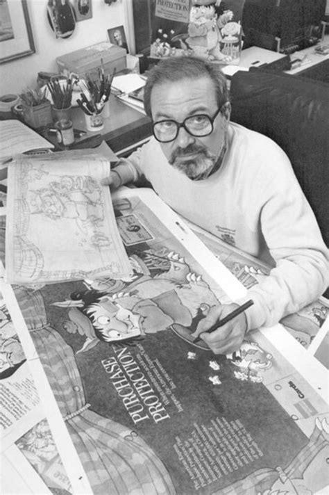 Gallery: 40 Tattoos Based On Maurice Sendak's Art | Complex