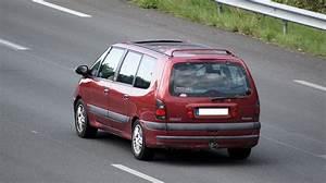 Renault Espace 3 : synth se fiabilit le renault espace 3 1997 2002 quels sont les principaux probl mes et que ~ Medecine-chirurgie-esthetiques.com Avis de Voitures