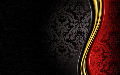 Our Collection Of Backgrounds Is Rich Of Colours And