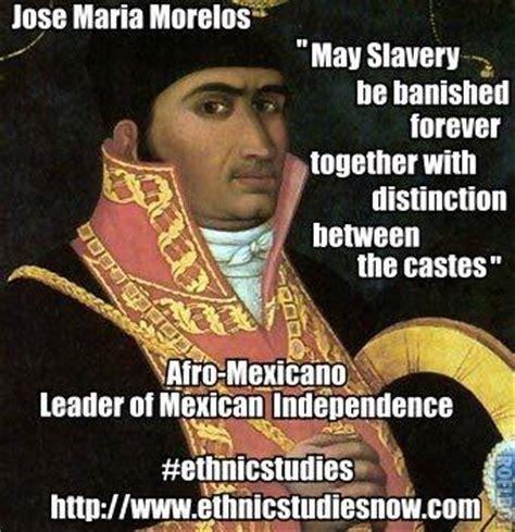 Teach September 16! El Grito de Dolores, Mexican ...