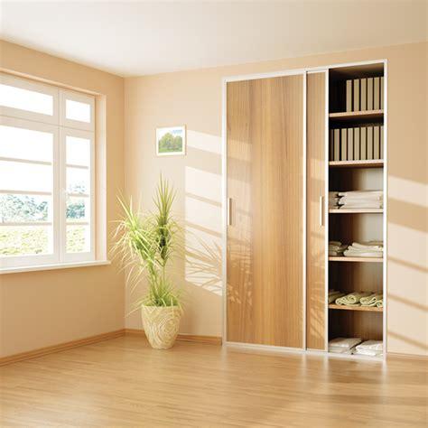 porte de placard cuisine meuble de cuisine porte coulissante 11 portes