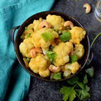 Herbe à Curry Toxique : manger bio 852 recettes bio pour bien cuisiner bio la une ~ Melissatoandfro.com Idées de Décoration