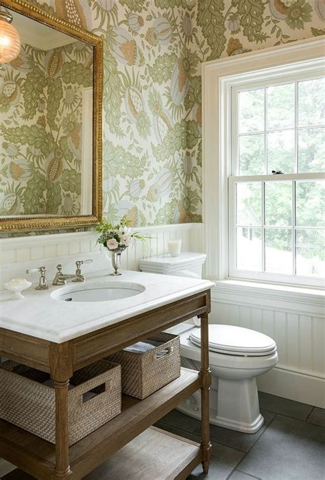 wainscoting  bathrooms  stylish ideas digsdigs