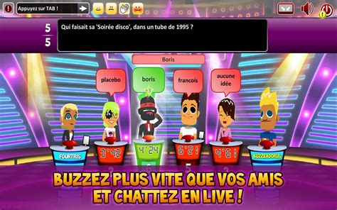 quiz cuisine gratuit jeu quiz culture generale applications android sur