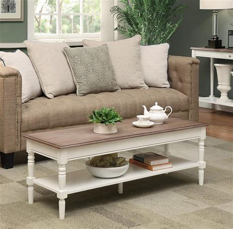 21 creative aesthetic bedrooms ideas. Callery Coffee Table | Coffee table rectangle, Coffee ...