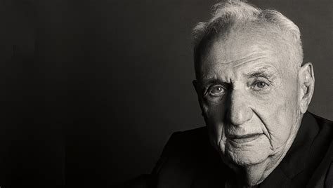 frank o gehry let s be frank partners trust shines a spotlight on starchitect frank gehry