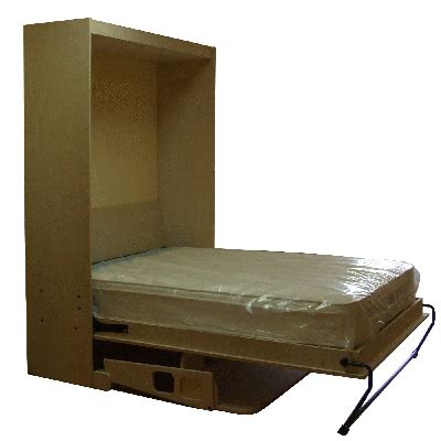 murphy bed usa gif find on giphy