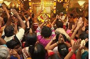 Why Should We Go To Temple for Worship | Hindu Temples in ...