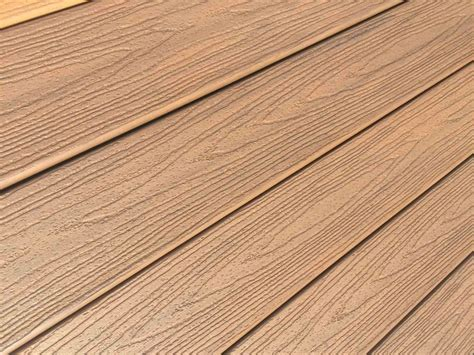 planche de patio en composite 28 images planche en composite ezdeck gsq 1 au qu 233 bec 1
