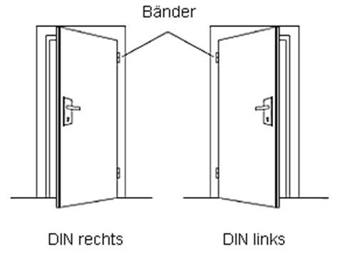 din links din rechts bks bad wc schloss einsteckschloss din links l 55 78 8 mm ebay