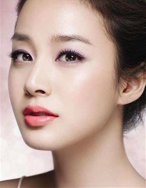 daum korean  asian woman  man