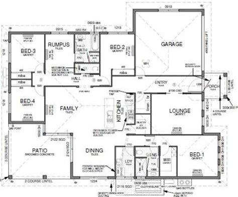 bathroom storage ideas floor plan house design 4 bedrooms theatre room