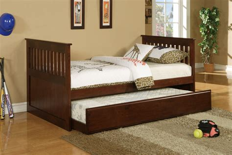 rooms to go daybed with storage bed hpd201 furniture al habib panel doors