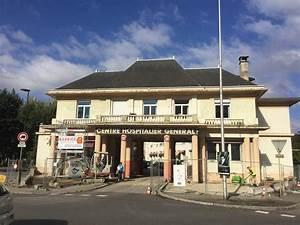 Gifi Aix Les Bains : r novation de l entr e principale de l 39 h pital d 39 aix les ~ Dailycaller-alerts.com Idées de Décoration