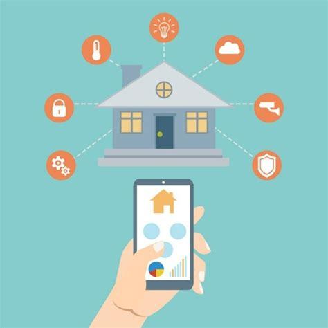 Smart Home Was Ist Das by Tresore Und Alarmanlagen Was Ist Neu Beim Smart Home