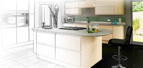 kitchen design homebase 50 homebase code 2015 vouchers 1220