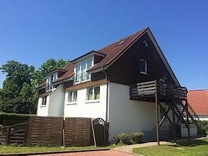 4 Familienhaus Kaufen : kaufen benz immobilien ~ Lizthompson.info Haus und Dekorationen