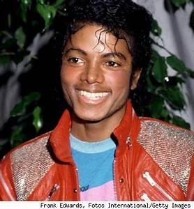 51 Rare Photos Of A Young King Of Pop | Michael Jackson ...