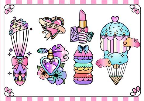 Heizkörper Flach Design by Girly Flash Designs By Whippedcreamcake On Deviantart