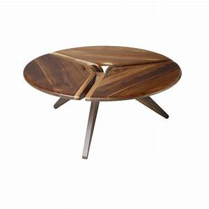 34 round coffee table walnut new breed furniture for 34 inch round coffee table