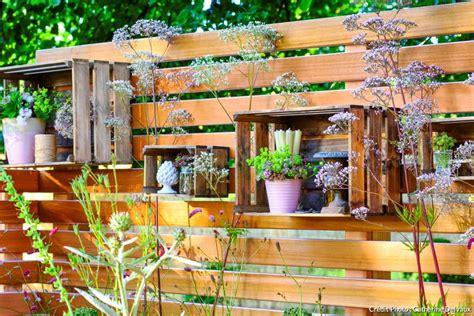 deco petit jardin  idees de decoration insolite