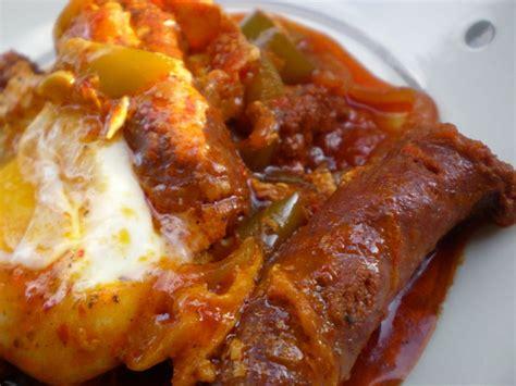 recette de la cuisine recettes de cuisine tunisienne pour le ramadan