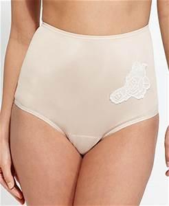 Vanity Fair Perfectly Yours Brief 13081 - Bras, Panties